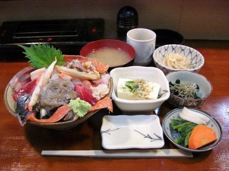 100522加賀本店【上磯丼】1.JPG